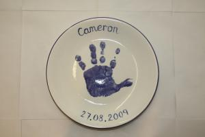 handprint-plate-sample